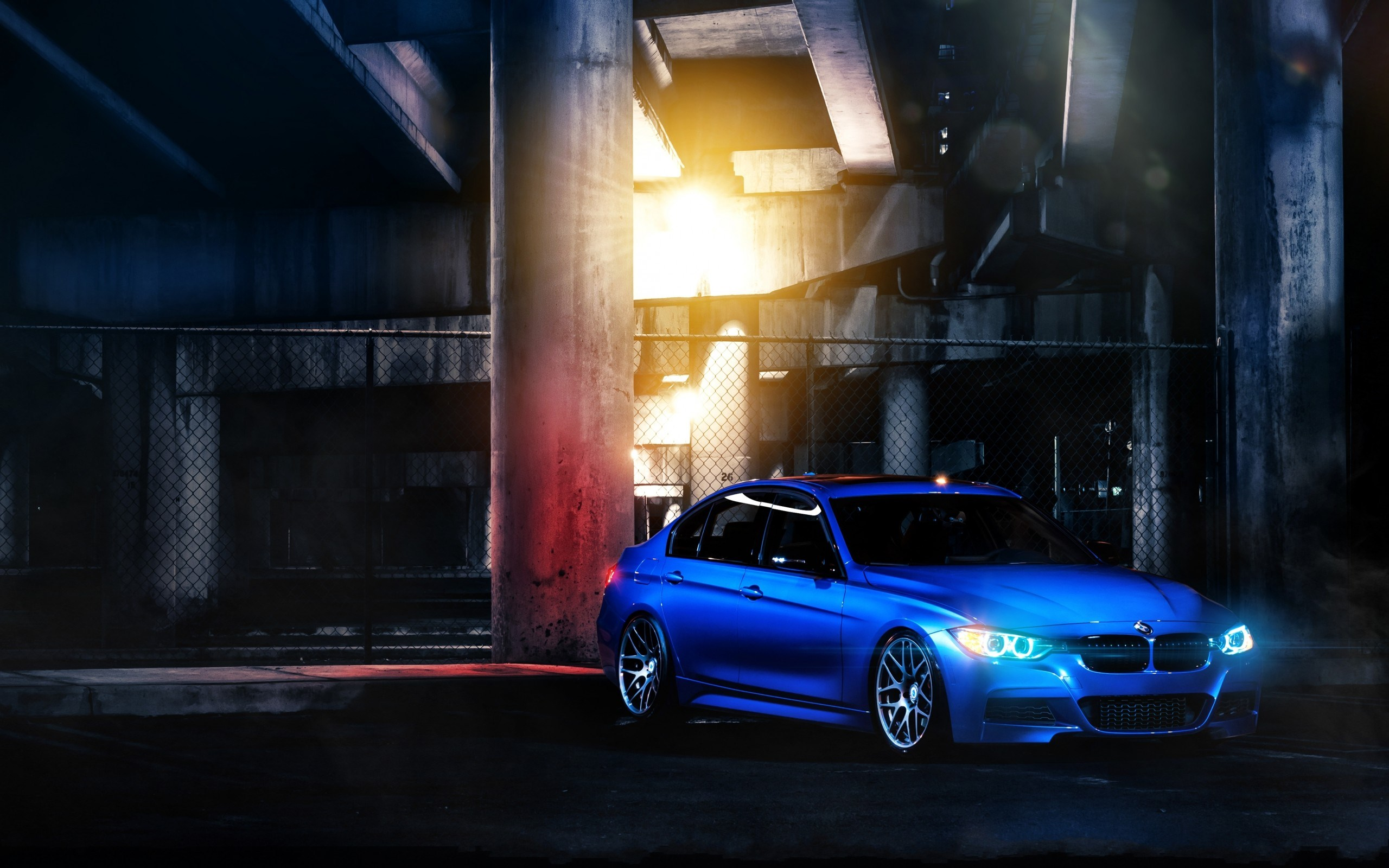 Bmw 335i Wallpapers High Quality Download Free