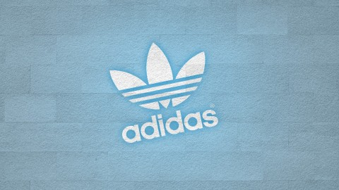 Adidas wallpapers high quality
