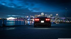Chevrolet Camaro High quality wallpapers