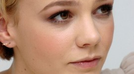 Carey Mulligan Iphone wallpapers