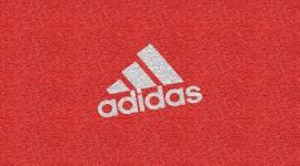 Adidas Widescreen