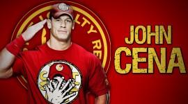 John Cena pic