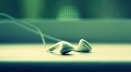 Headphones free
