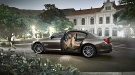 Bmw 7 Series Download for desktop