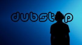 Dubstep Widescreen
