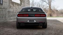 Dodge Challenger 2015 Download for desktop