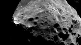 Asteroid HD