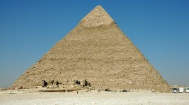 Pyramid Pictures