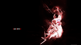 Blake Griffin For desktop