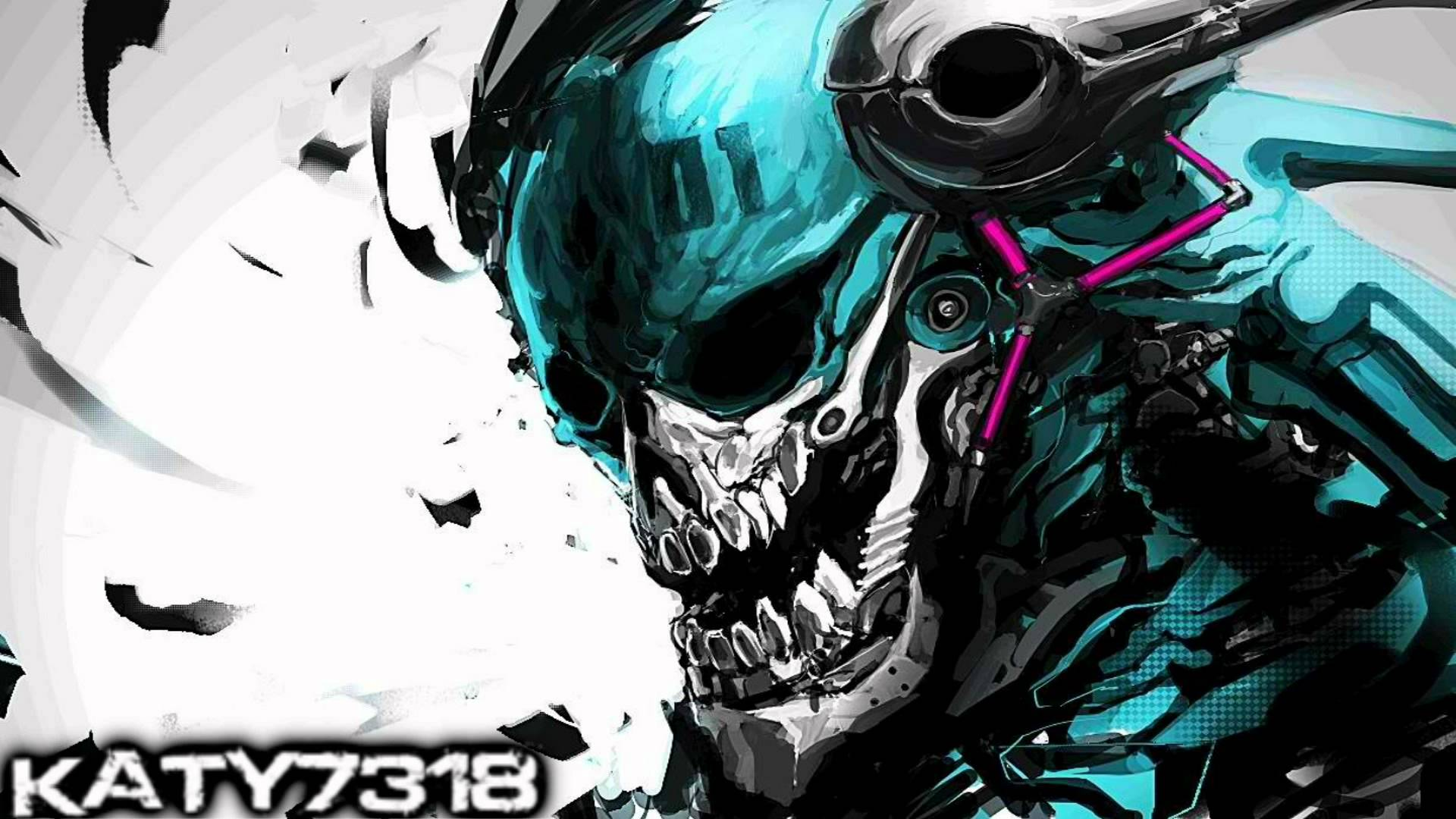 Dubstep Wallpapers High Quality Download Free