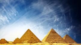 Pyramid Download for desktop