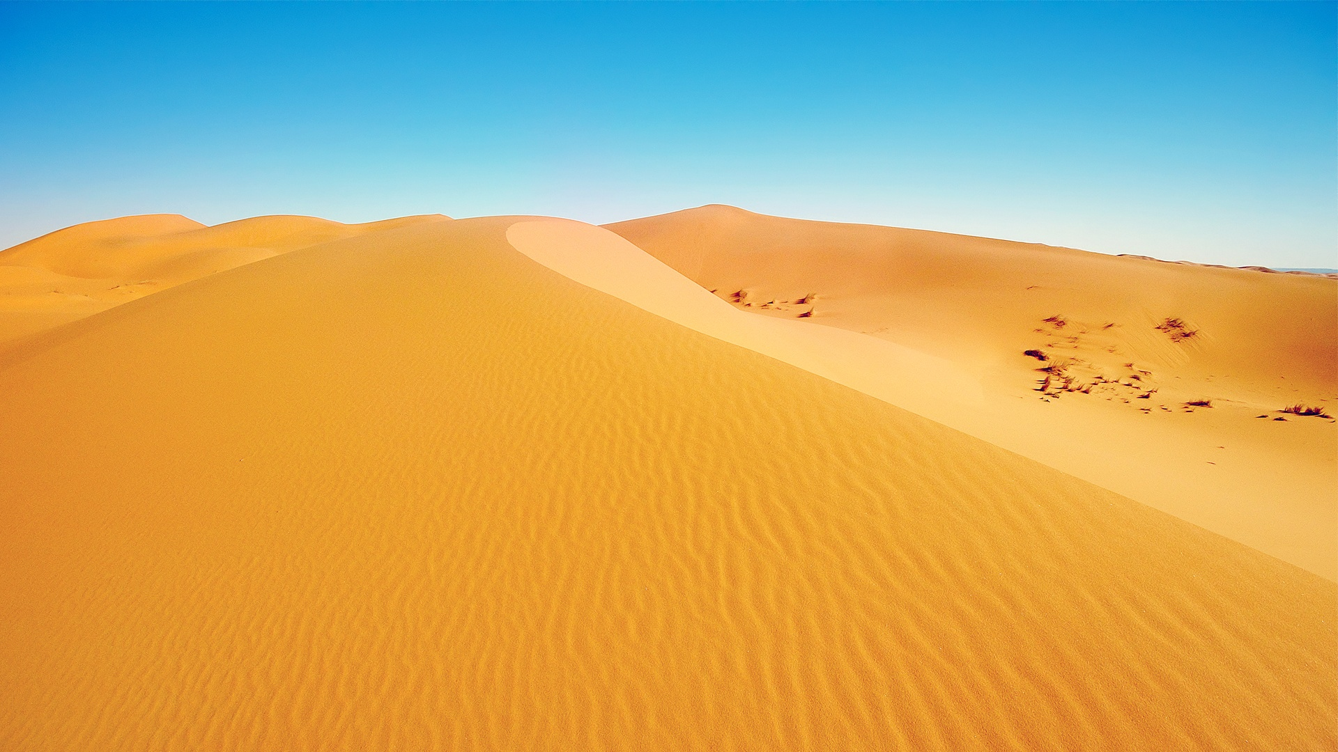 desert wallpapers high quality - photo #12