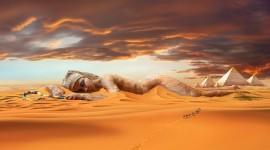 Desert Free download