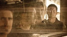 Nickelback pic
