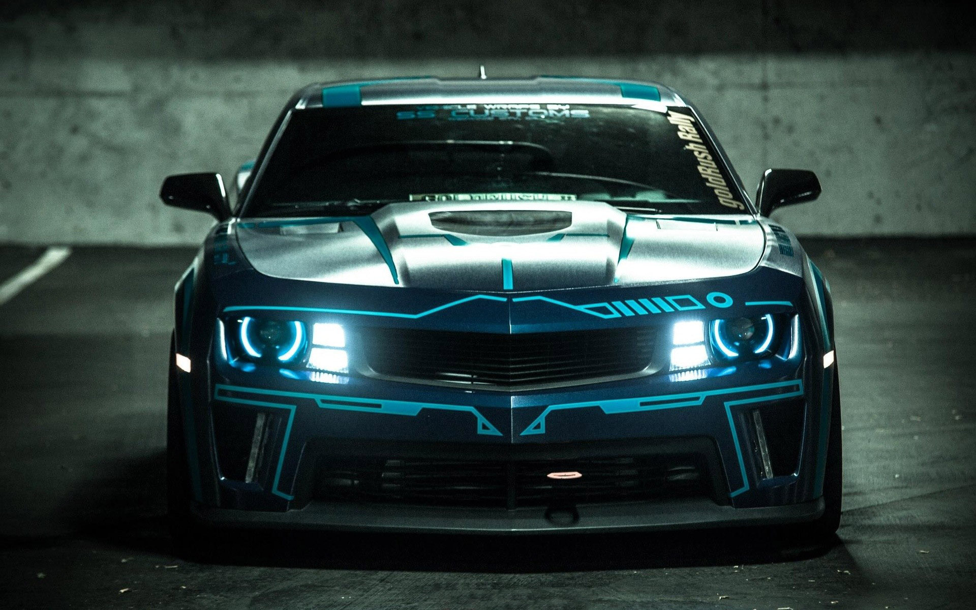 Chevrolet camaro wallpapers high quality download free voltagebd Gallery