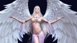Angel Free download