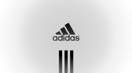 Adidas for android