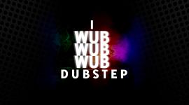 Dubstep Download for desktop