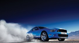 Ford Mustang Gt High quality wallpapers