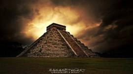 Pyramid Pics