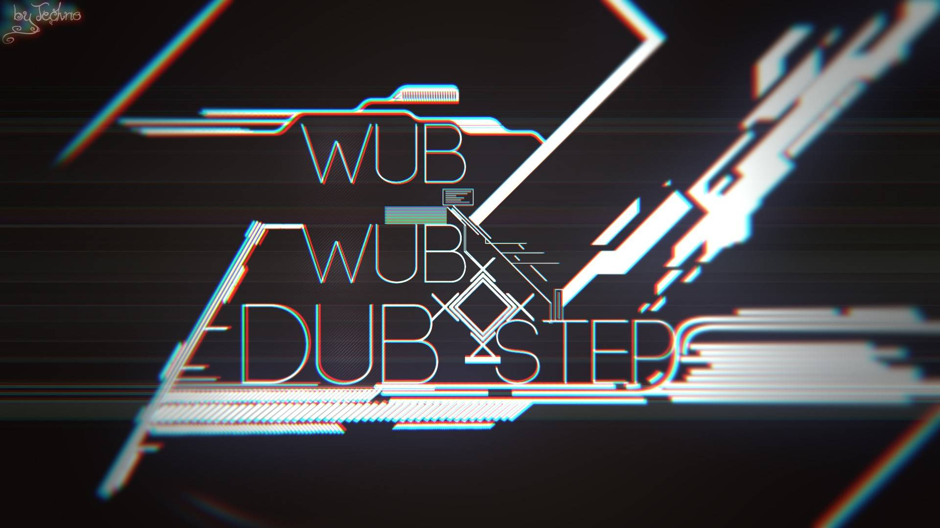 Dubstep Pics Iphone Wallpapers