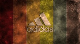 Adidas Wallpapers HQ