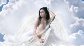 Angel pic