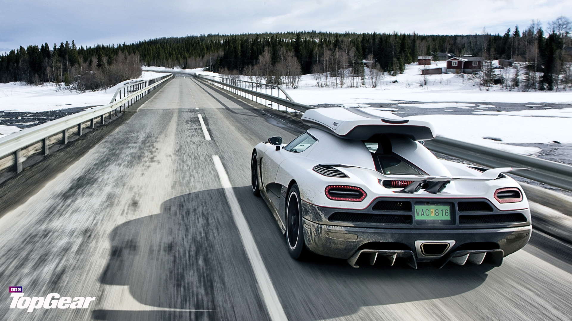 Koenigsegg Agera R Wallpapers High Quality Download Free