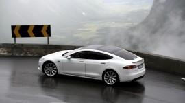 Tesla Model S Download for desktop