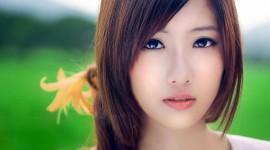 Asian Girl Free download