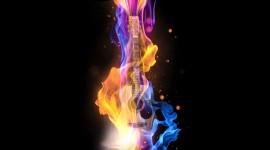 Music Art pic