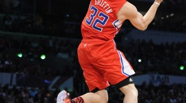 Blake Griffin for android