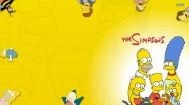 Simpsons Images