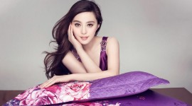 Asian Girl Wallpapers HQ