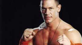John Cena free
