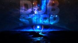 Dubstep Full HD
