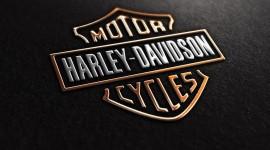 Harley Davidson High Definition