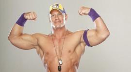John Cena HD