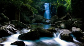 Waterfall Free download