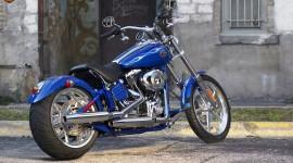 Harley Davidson High quality wallpapers
