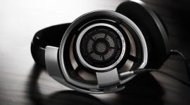 Headphones HD Wallpapers