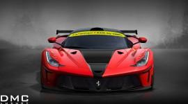 Ferrari Laferrari Free download