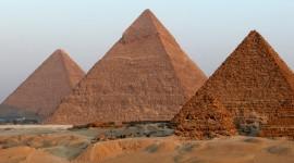 Pyramid pic