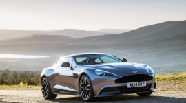 Aston Martin Dbs for android
