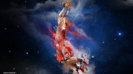 Blake Griffin background