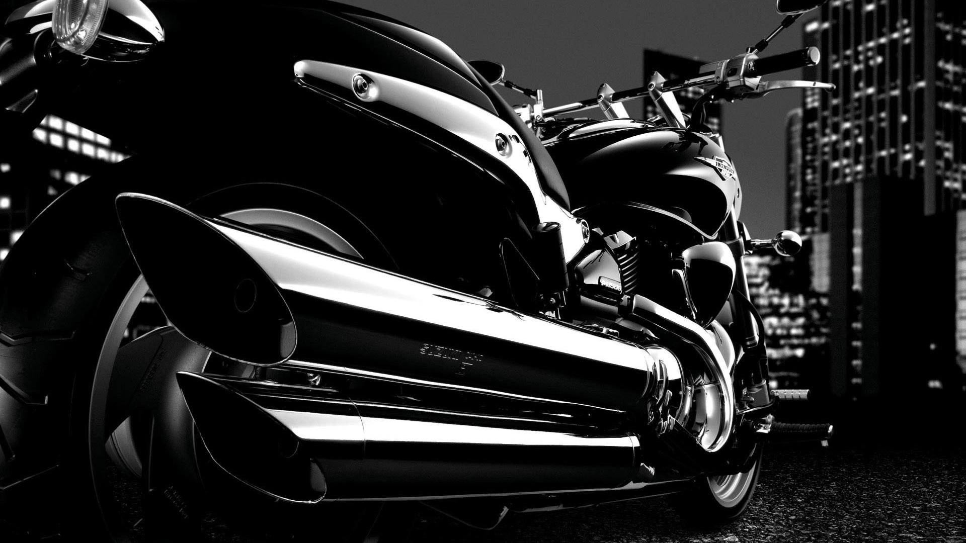 Harley Davidson Wallpapers High Quality