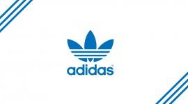 Adidas For desktop