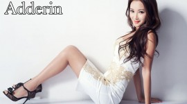 Asian Girl High Definition