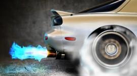 Mazda Rx 7 Free download