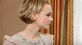 Carey Mulligan Widescreen